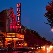music_box_theater